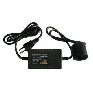 ballast-uv-6-watt-alimentatore--240