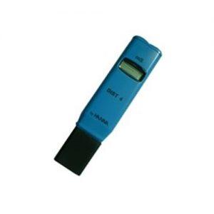 conducimetro-portatile-scala-0-20000-mscm-363