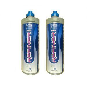 coppia-refiner-350-480
