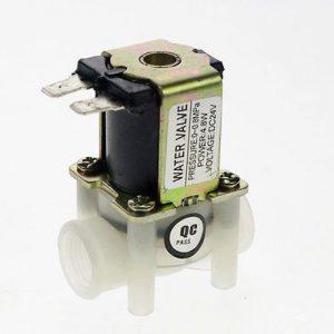 elettrovalvola-normalmente-chiusa-24vdc-236