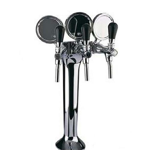 erogatore-a-colonna-cromata-a-3vie-completa-di-rubinetti-359