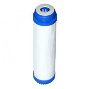 filtro-gag-10-206