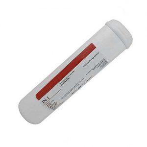 filtro-inline-t33-2-12-carbone-attivo-227