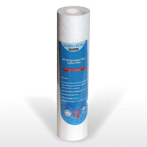 filtro-pp-10-per-sedimenti-203