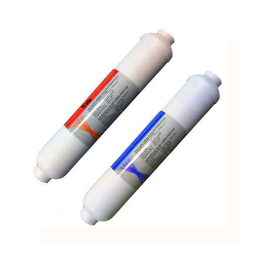 inline-2-sedimenti-inline-t33-2-carbone-attivo-226