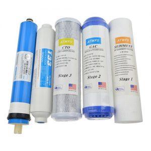 kit-completo-per-depuratore-a-5-stadi-con-accumulo-276