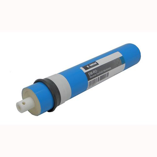 membrana-osmosi-inversa-tfc-1812-75-gpd-234