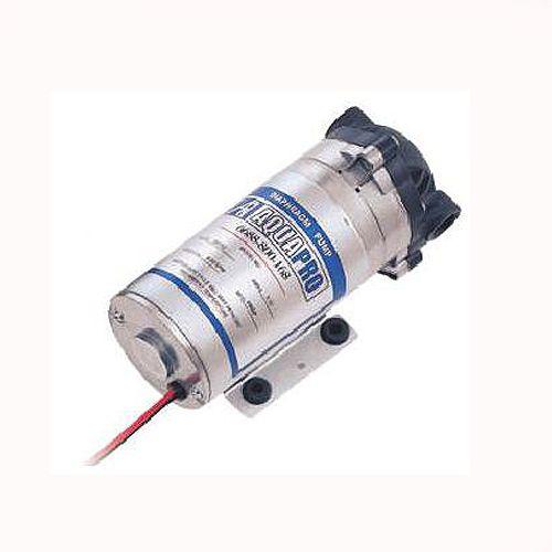 pompa-booster-24-volt-per-impianto-ad-accumulo-286
