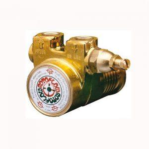 pompa-rotativa-in-ottone-300lth-288