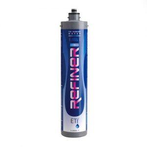 refiner-350-326
