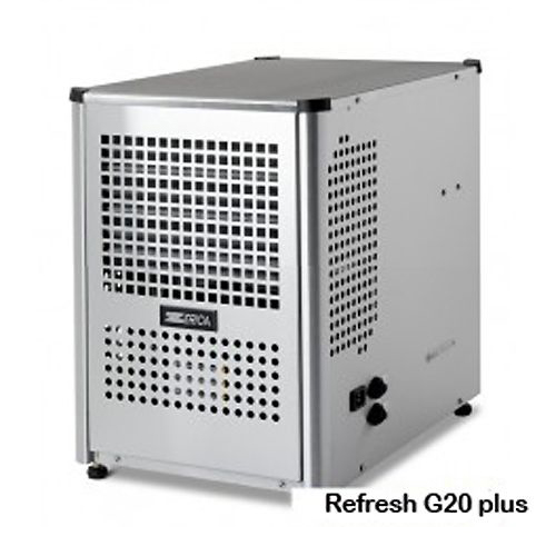 refresh-g20-plus-470