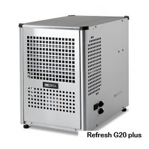 refresh-g20-plus-470