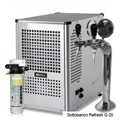 refresh-g20-plus-con-kit-erogatore-e-filtro-412