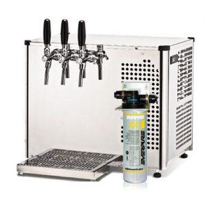refresh-g20-soprabanco-con-kit-depurazione-397