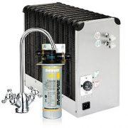 refresh-u-80-con-kit-filtro-e-rubinetto-471