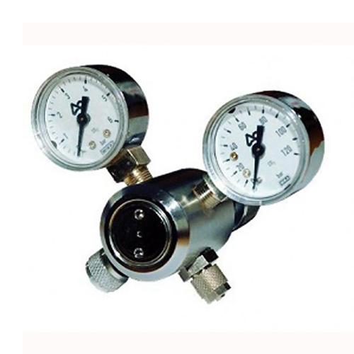 riduttore-di-pressione-per-co2-287