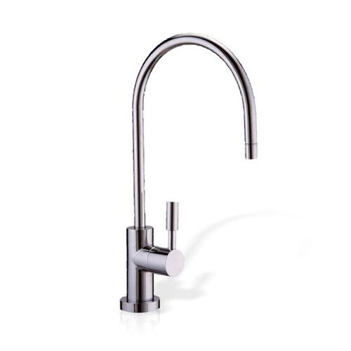 rubinetto-a-cigno-per-depuratore-289