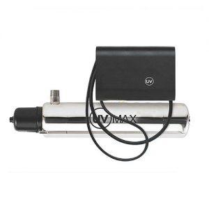 sterilizzatore-uv-6-watt-completo-237