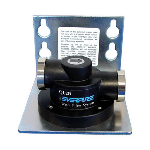 testata-everpure-ql2-417