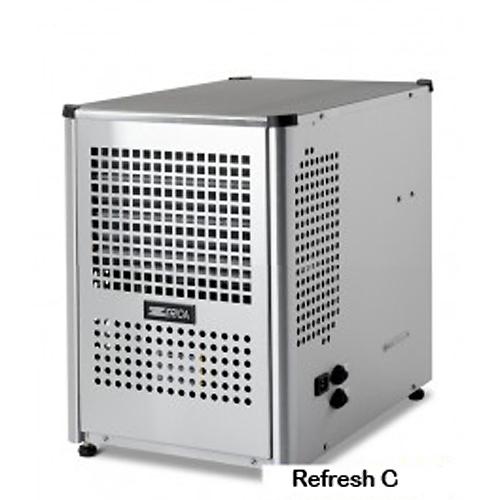 Refresh C32