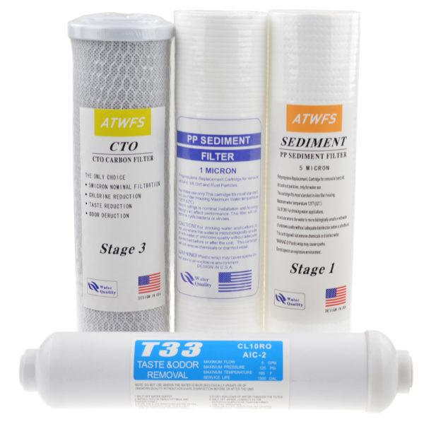 10-Universal-PP-Sediment-5-Micron-1-Micron-PP-Cotton-font-b-CTO-b-font-font