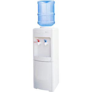 Water_Dispenser_1332_21683_1365151593