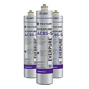 everpure-4CB5-S-big