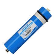ATWFS-400-gpd-Reverse-Osmosis-Membrane-TFC-3013-400-RO-Membrane-Large-Flow-Reverse-Osmosis-Water.jpg_640x640