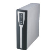 Digital-High-Flow-Tankless-Compact-3-Stage-Reverse-Osmosis-Water-Purifier